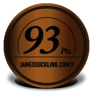 [Full Case] 2014, JS 93, NM 91 750ml x 12