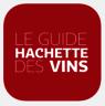 [原箱] 法國波爾多拉富莊園紅酒 AOC Bordeaux 2017