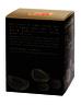 鮑魚XO醬 (80g)