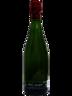 [原箱] Semi Seco Cava (微甜)復古西班牙博塞里斯卡瓦氣泡酒750ml x 6
