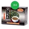Oolong Tea X4