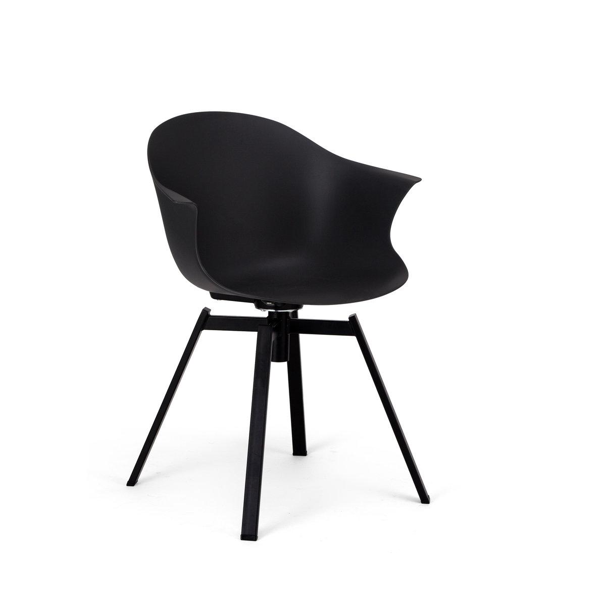 MEET06 Original Design Swivel Chair