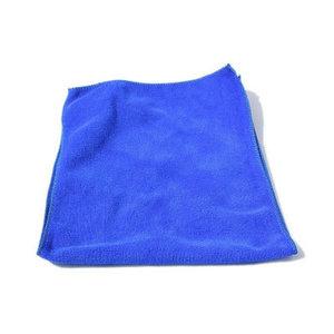 E+Shop 清潔毛巾 30x70 cm