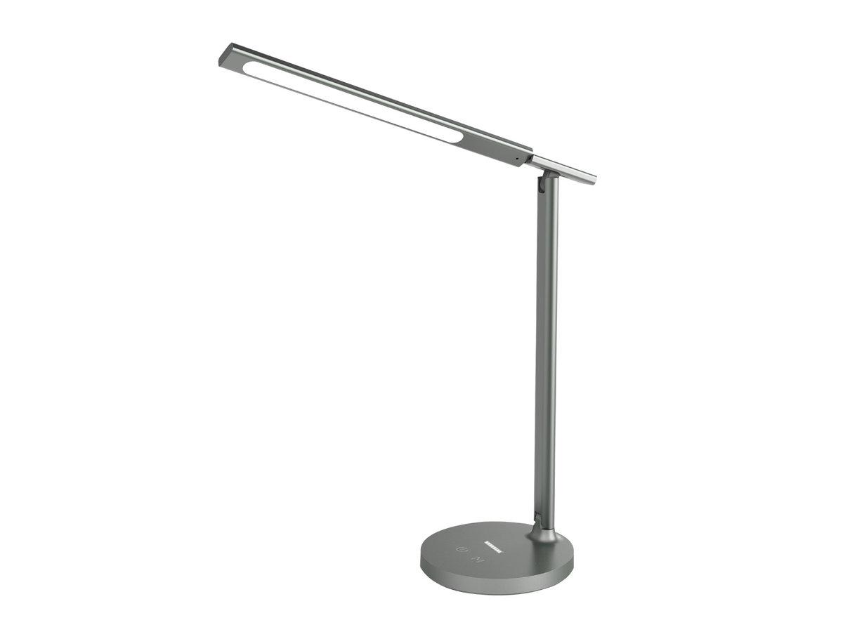 SLENDER BASIC LED 檯燈 可調光枱燈