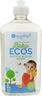 ECOS Baby Bottle Wash