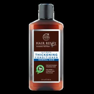 Petal Fresh 豐密厚髮有機護髮素