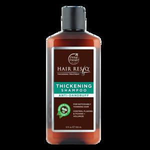 Petal Fresh 控屑止癢有機洗髮液