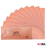MY Memory Young Aesthetic Pursuit From Bare Skin 117ml (1.3ml x 90) [New Package]