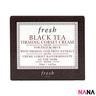 Black Tea Firming Corset Cream 50ml