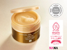 Aqualabel All in One Special Gel Cream Oil In 90g - Gold