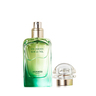 Un Jardin Sur Le Nil Eau De Toilette (EDT) for Women 50ml
