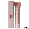 Glow Luminous Flower Firming Eye Cream All Face 40ml