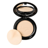 Wings Extra Cover Super Powder SPF25 PA++ - S1 IVORY