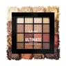 Ultimate 16 Colors Eye Shadow Palette - 03 Warm Neturals