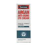 Argan Anti-aging Eye Cream 15ml