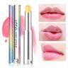 You Need Me Rainbow Honey Moisturizing Lip Balm 3.8g