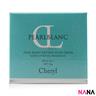 Cheryl Pearl Blanc UV Cream SPF25 PA++ 50g