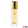 L'Or Radiance Concentrate With Pure Gold Make-Up Base 30ml