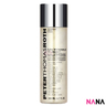 Un-Wrinkle Turbo Line Smoothing Toning Lotion 200ml