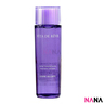 Vita De Reve Herbal Vitalizing Lotion 300ml
