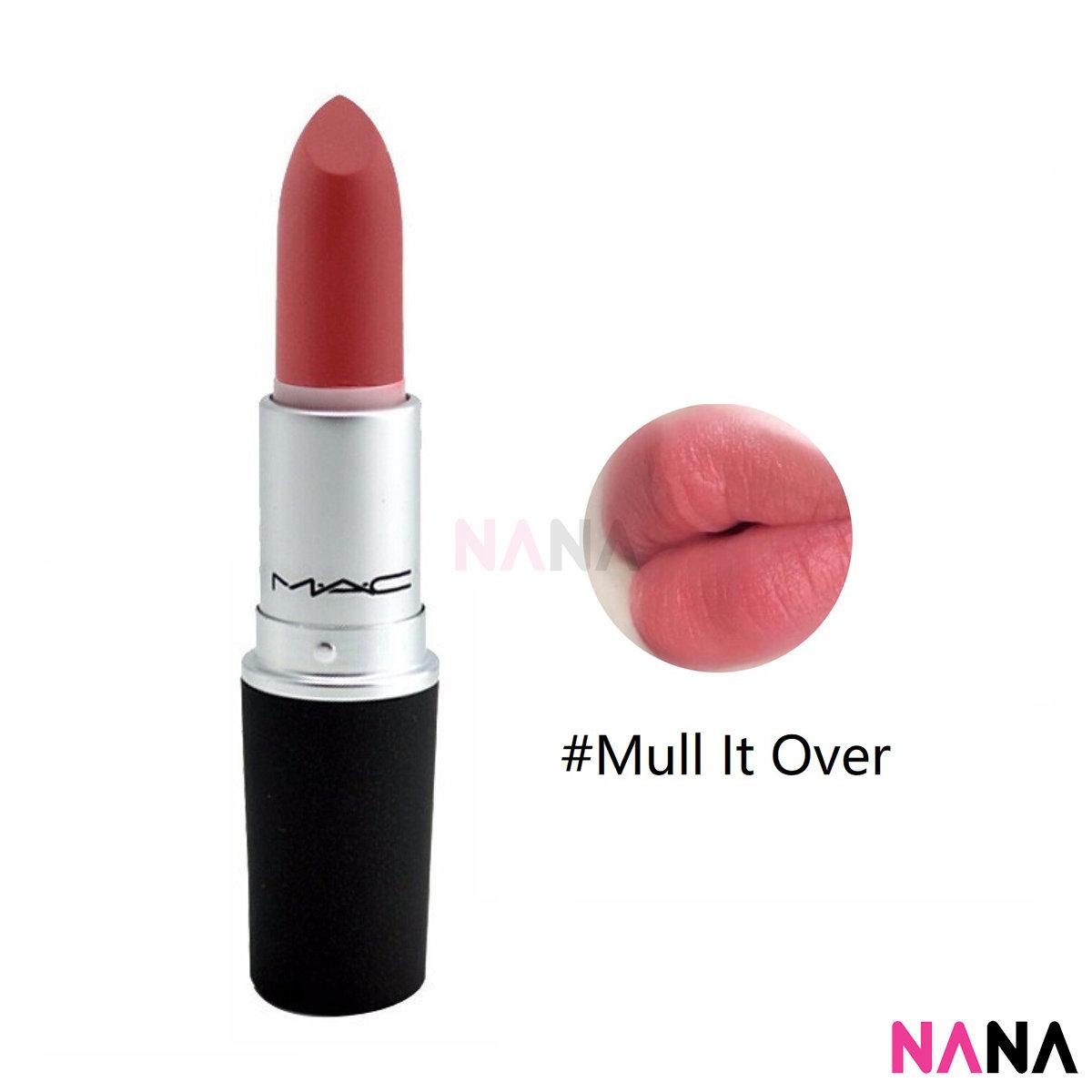 Power Kiss Lipstick - Mull It Over #314 3g