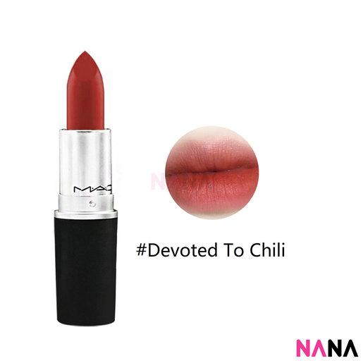 Power Kiss Lipstick - Devoted To Chili #316 3g