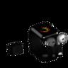 [清貨] AirPods 1/2矽膠運動腕帶連可拆式耳機便携支架