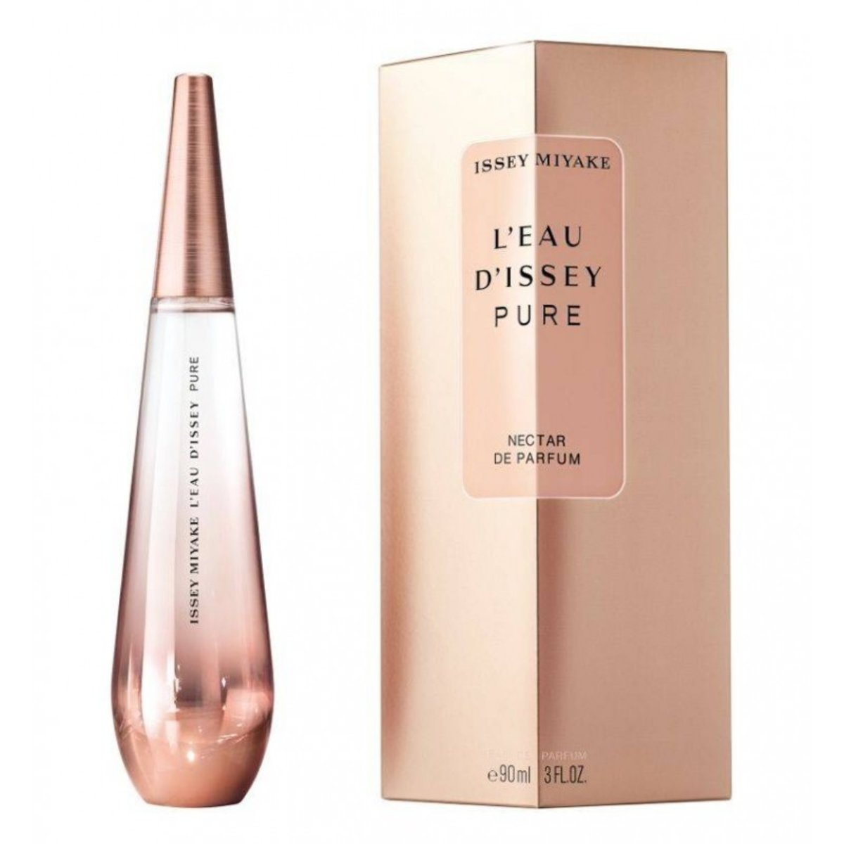 Issey Miyake - L'Eau D'Issey - [Parallel Import Product] | Festival Gift | Top Sale | Birthday Gift