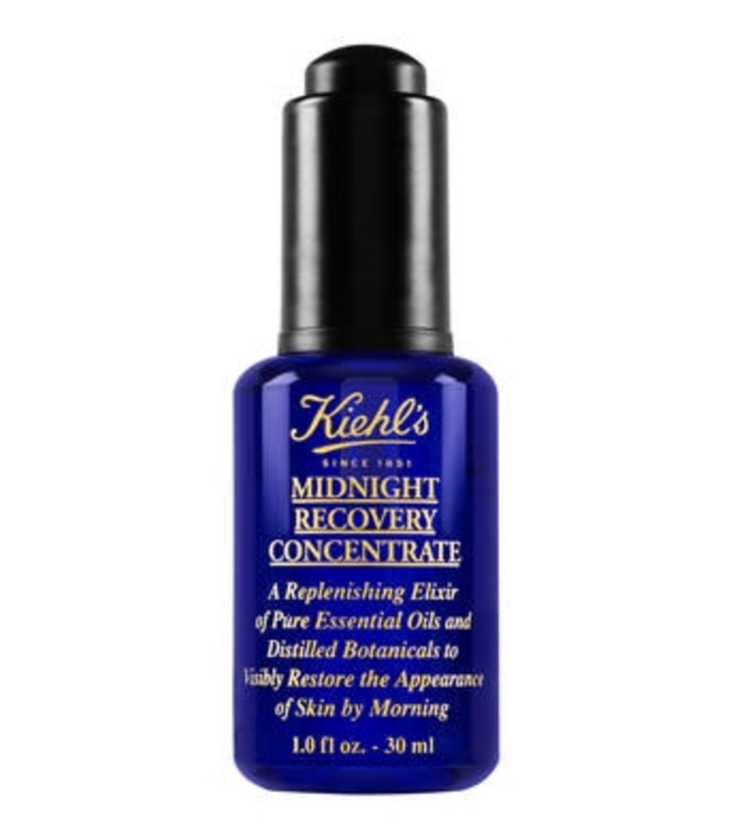 Midnight Recovery Concentrate 30ml - [Parallel Import Product] |  Festival Gift | Top Sale | Birthday Gift