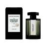 無花果中性淡香水 100ml - 平行進口  | 情人節禮物 | 聖誕節日 | 送禮佳品