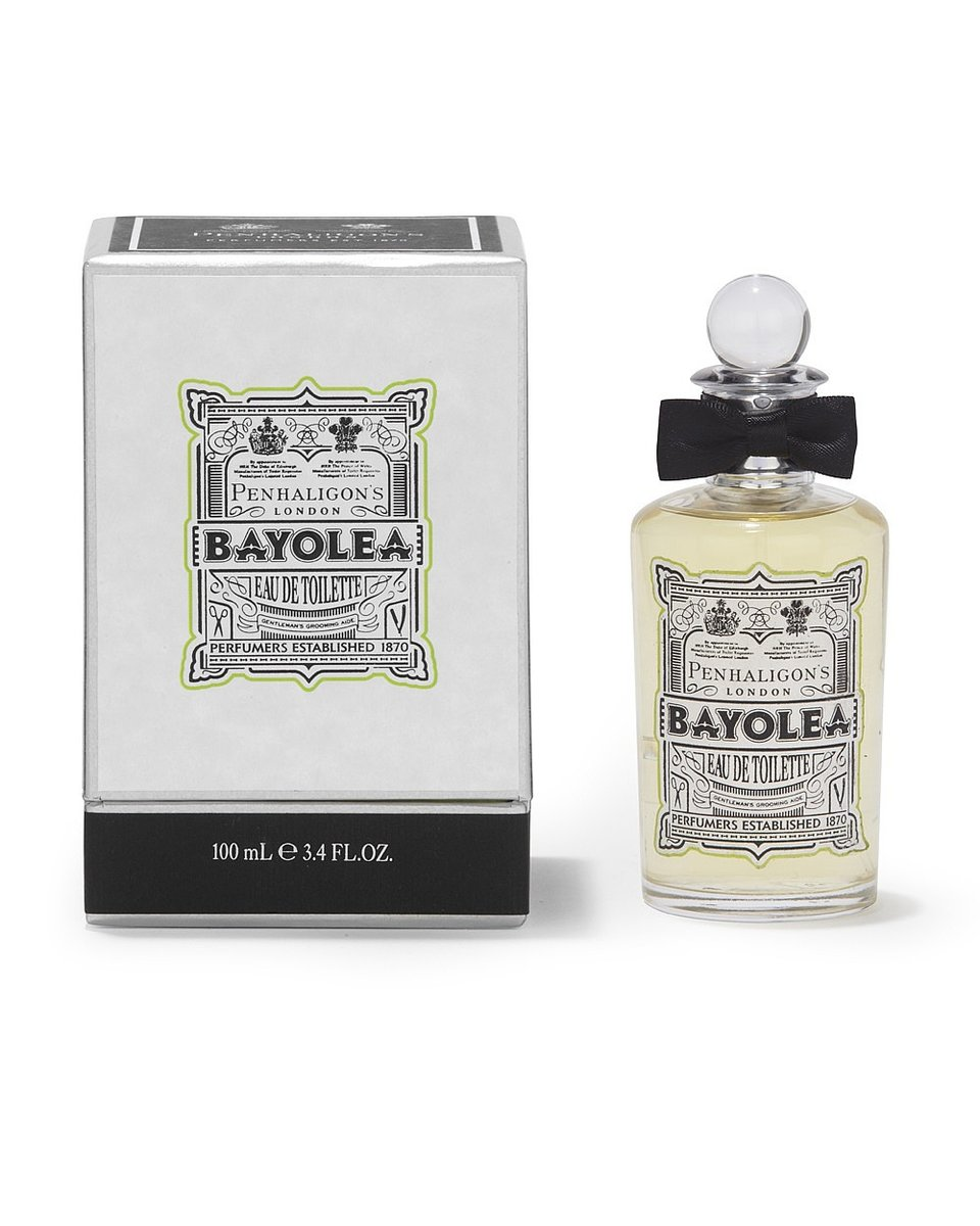 Bayolea EDT 100ml - [Parallel Import Product]