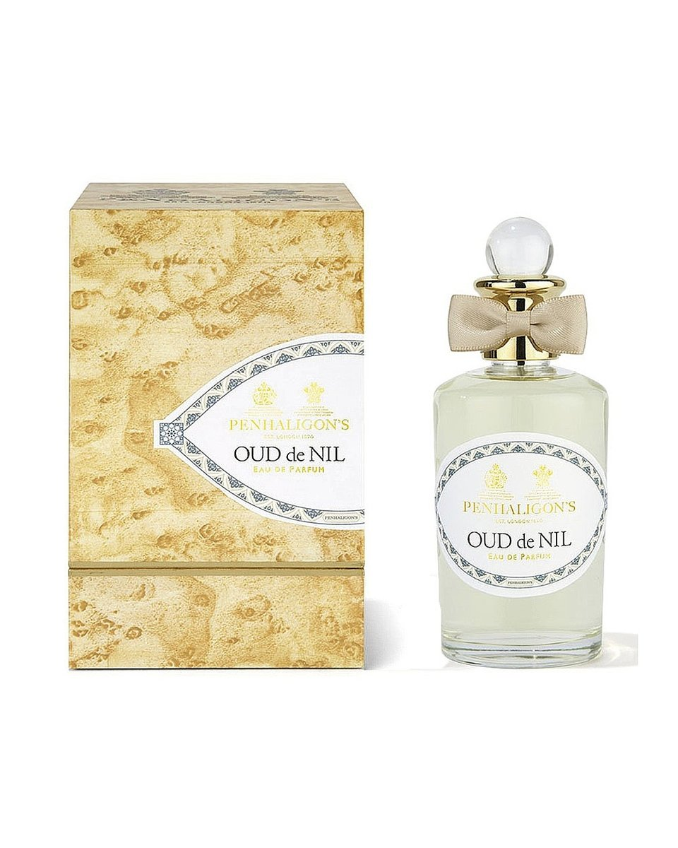 Oud De Nil EDP 100ml - [Parallel Import Product] |  Festival Gift | Top Sale | Birthday Gift