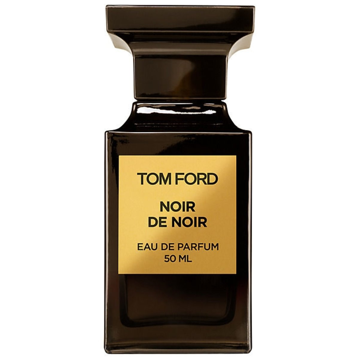 Private Blend Noir De Noir EDP 50ml - [Parallel Import Product]