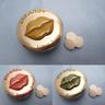 KIZANDY果酸糖(檸檬, 草莓味, 西瓜味)