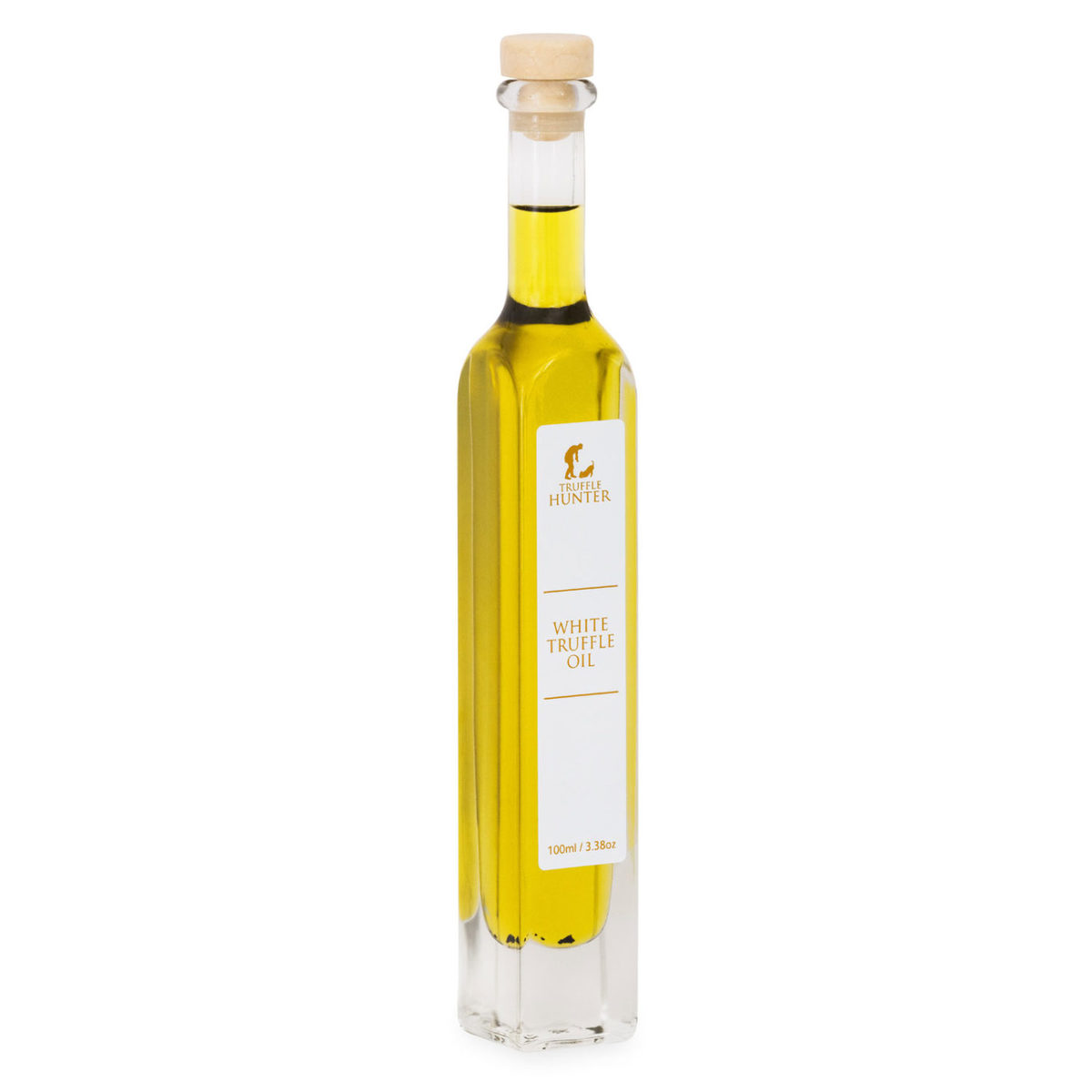 White Truffle Oil 100ml (Double-concentrated)
