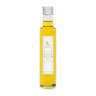 White Truffle Oil 250ml (Double-concentrated)
