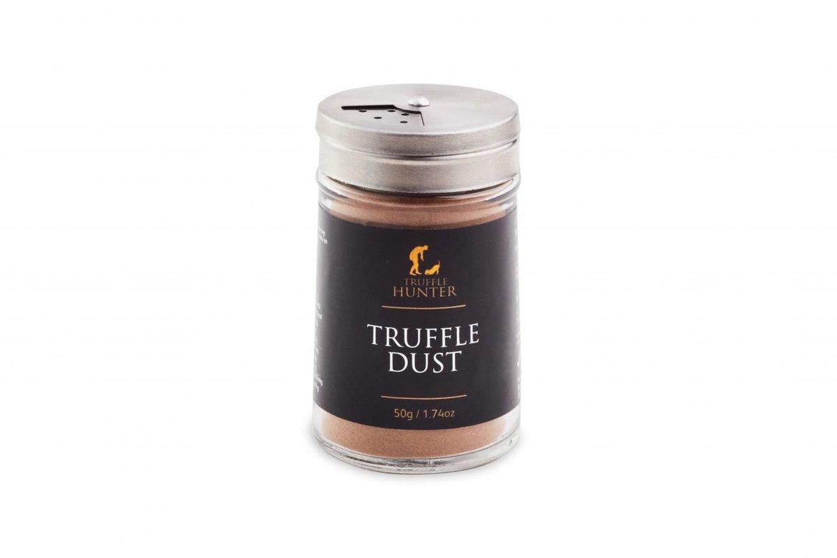 Black Truffle Dust 50g