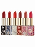3D Print NEW【buy 4 get 2 free】1867Asian Art Magnetic Lipstick Collection (Limited Edition)