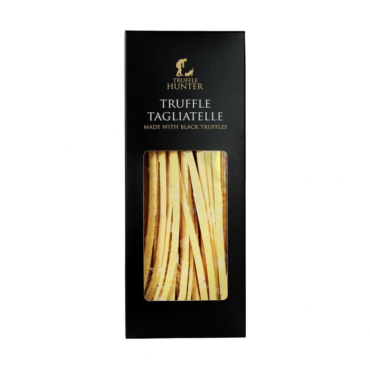 Black Truffle Tagliatelle 250g/1.74oz