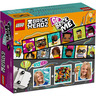 LEGO 41597 BrickHeadz - Go Brick Me