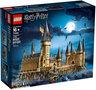 LEGO 71043 Harry Potter - Hogwarts  Castle