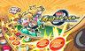 Switch Game - Sushi Striker: The Way of Sushido Game Software