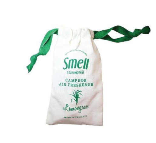 LemonGrass Sachet