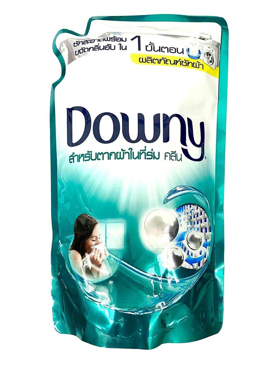 Shine Jasmine Detergent 1350ml