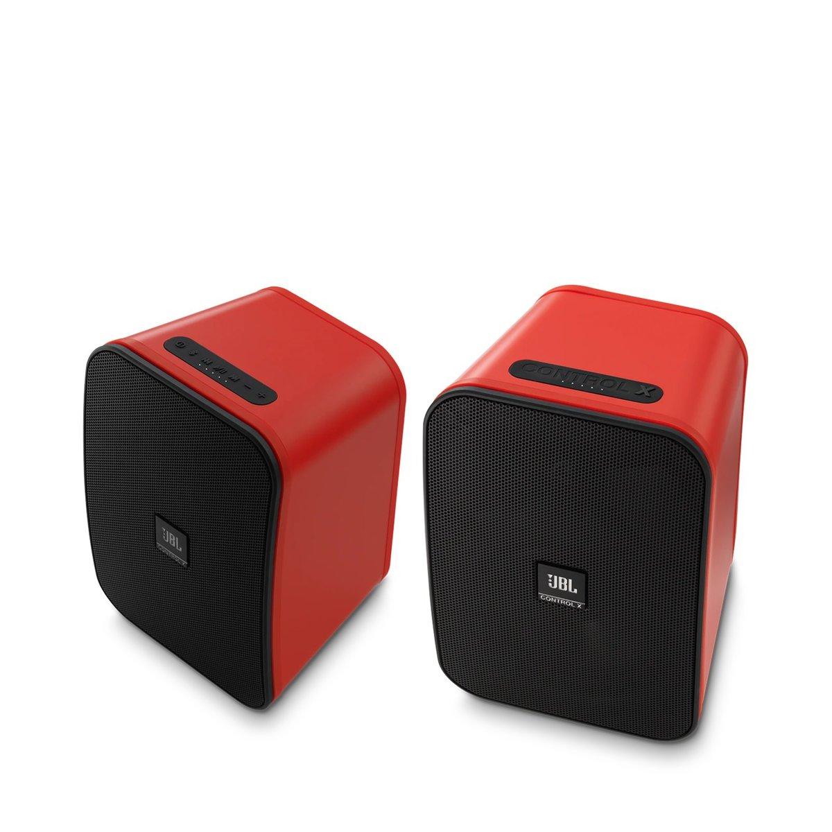 (香港行貨) JBL Control X Wireless