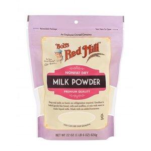 Bob's red mill 奶粉﹙脫脂乾燥﹚