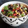 Quinoa Tricolor Organic(Royal)