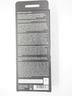 APIVITA EXPRESS BEAUTY - SEA LAVENDER 12X8ML