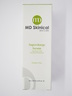MD Skinical Supercharge Serum