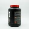 Isoflex 超純分離乳清蛋白粉 5磅(朱古力味)